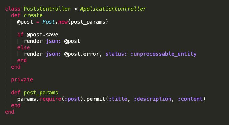 app/controller/posts_controller.rb
