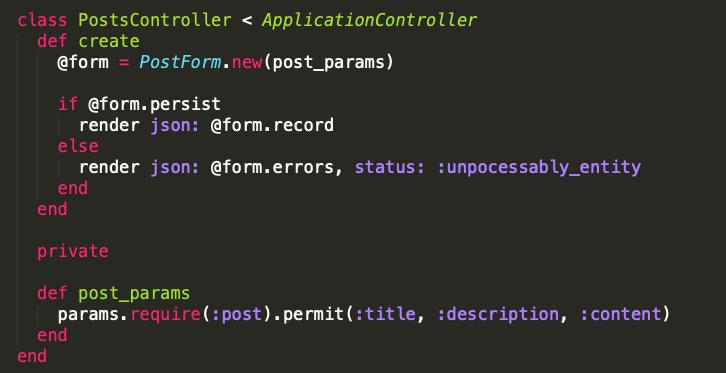 posts_controller