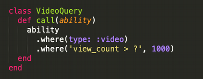 video_query.rb