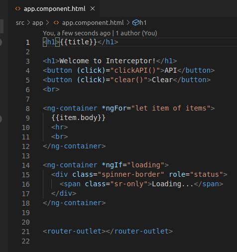 App.component.html