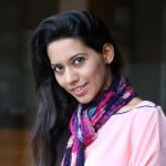 Paridhi Wadhwani