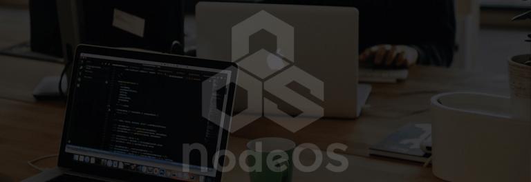NodeOS