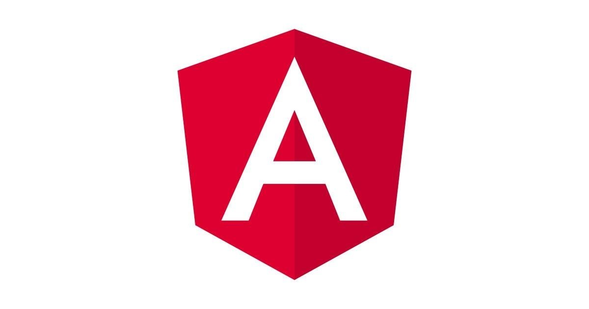 angular.js front end
