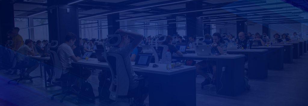 Outsource ReactJS Development Services