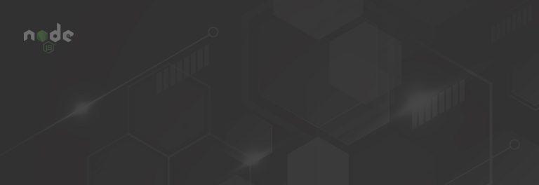 Node.js application security tips
