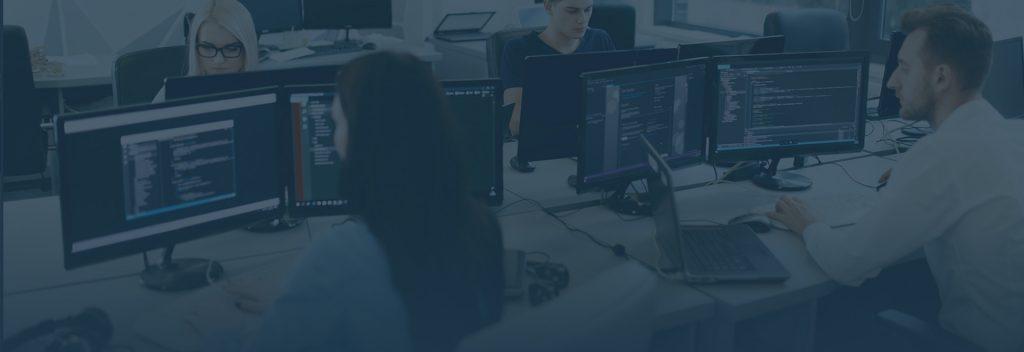 Vue.js Developer Tools