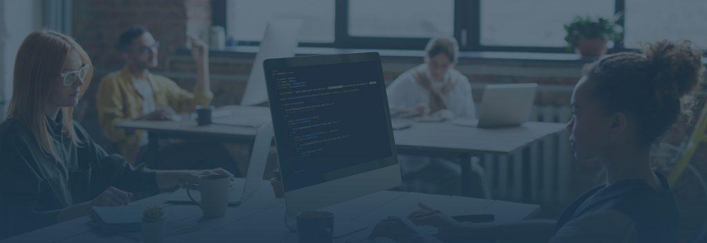 Vue.js Best Practices 2020