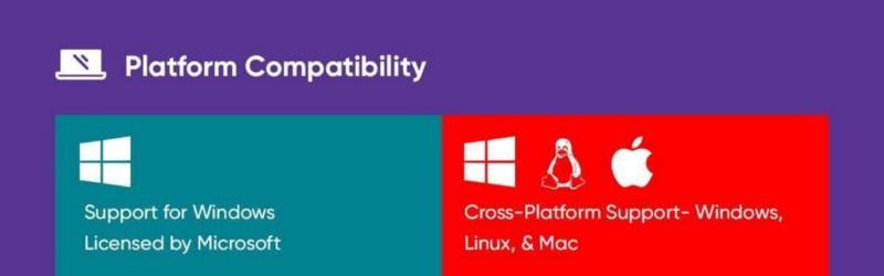 Platform Compatibility