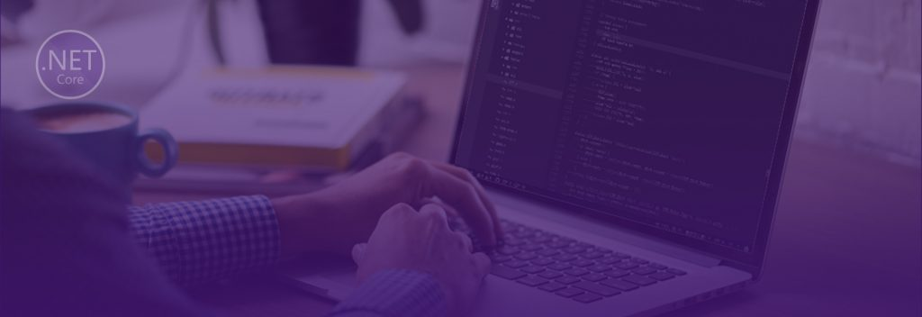 Migrate to .Net Core