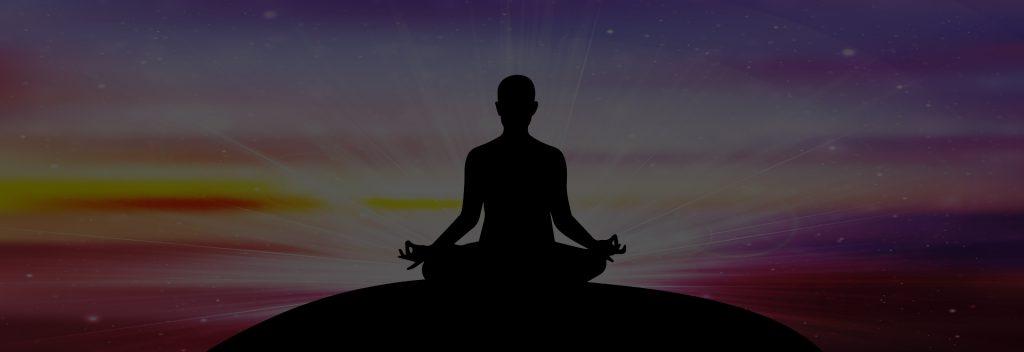 Virtual yoga at bavancy