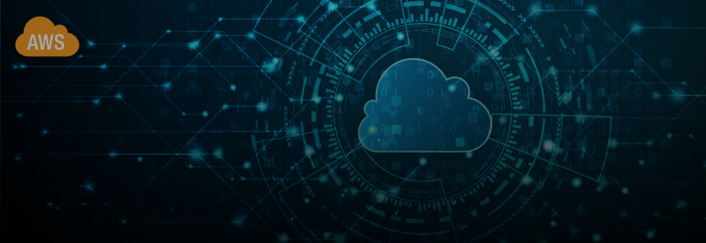 Cloud Cost Optimization: An Essential Guide to AWS Cloud Migration banner