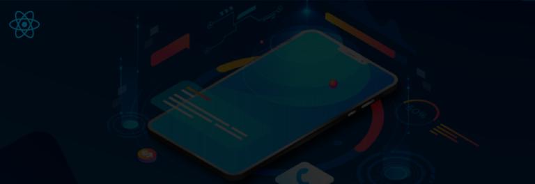 Test-Driven Development and ReactJS Application