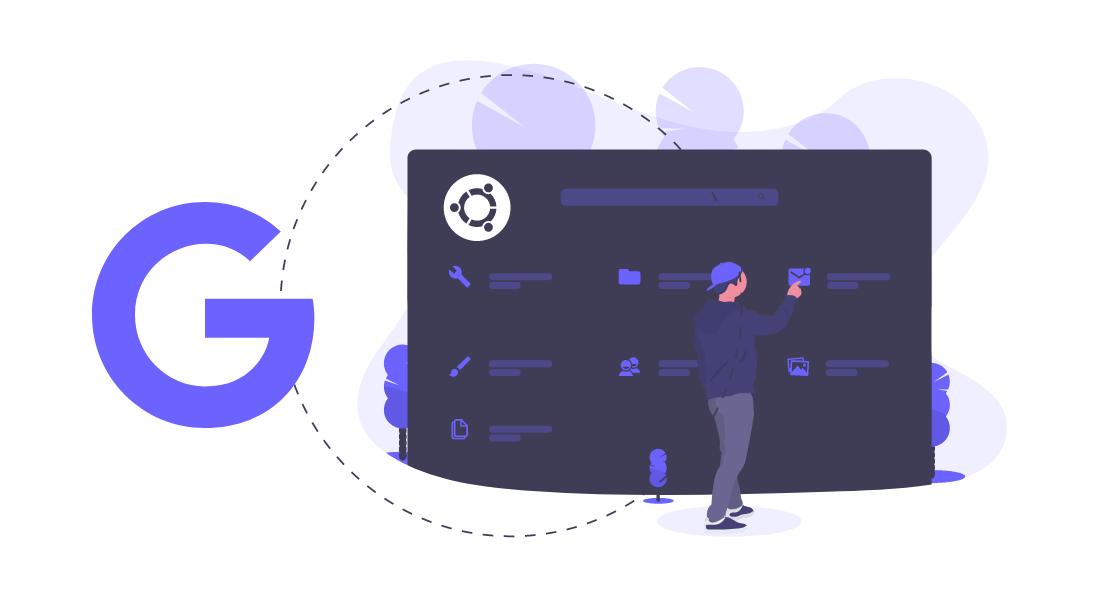Google collaboration with Ubuntu