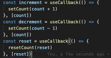 useCallback1