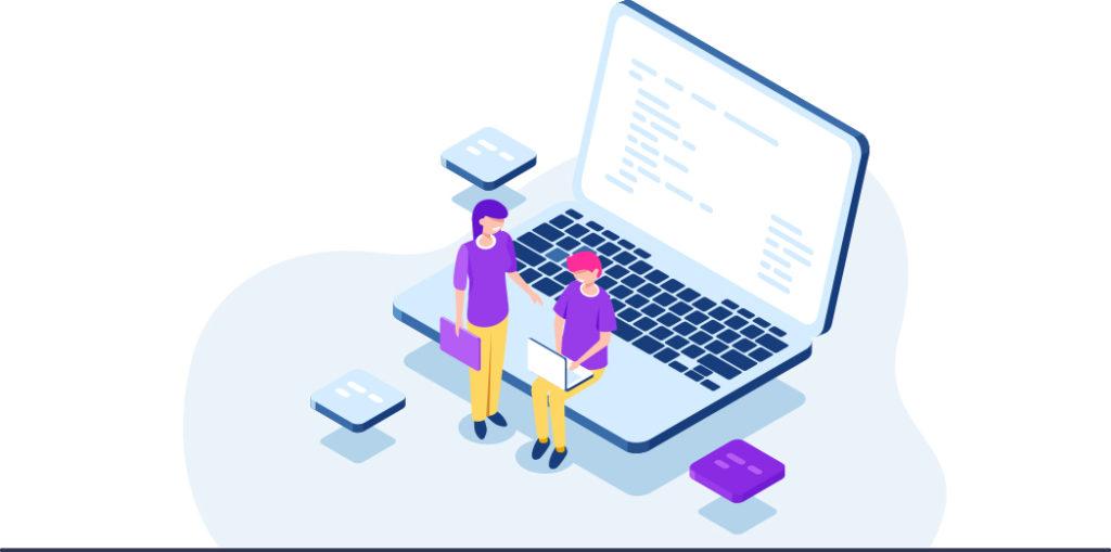 IT Staff Augmentation Partnership