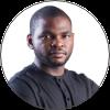 Prosper Otemuyiwa (1)