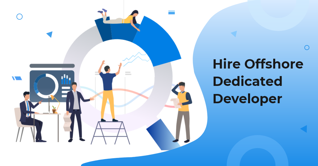 Hiring a Dedicated Developer