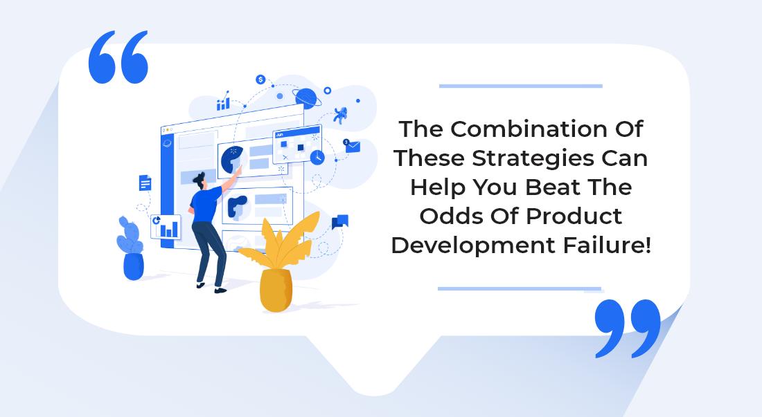 influence full-stack development