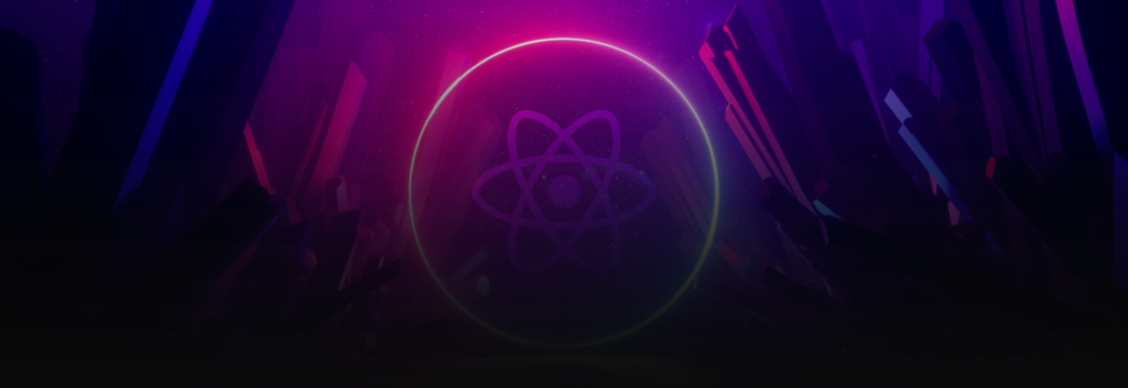 React Router Hooks