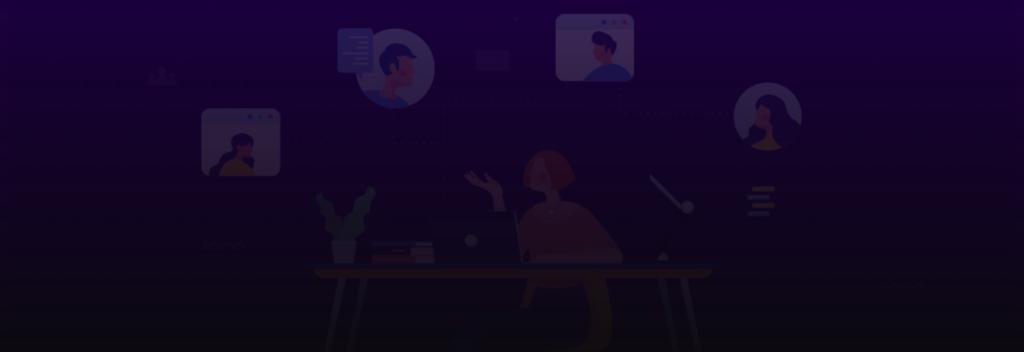 remote agile teams