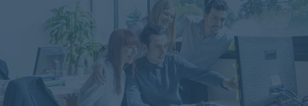 Software Development Staff Augmentation Trends