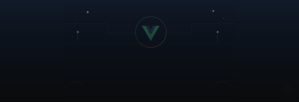 Vue 3 Reactivity