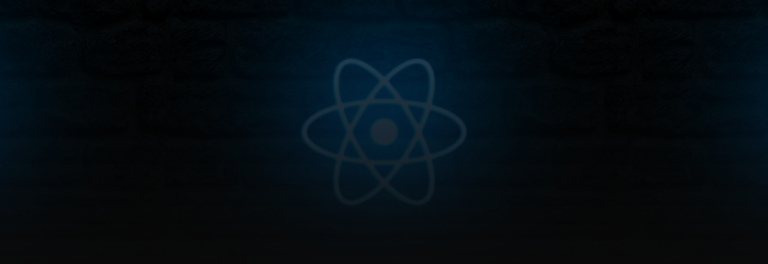 React Filter Component