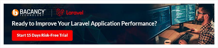 Hire Laravel Developer in USA