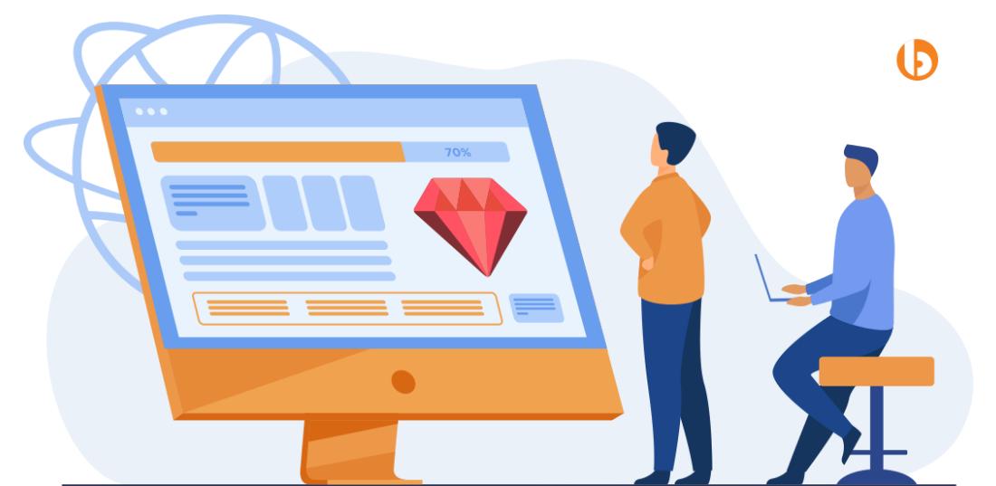 Ruby useful Gems