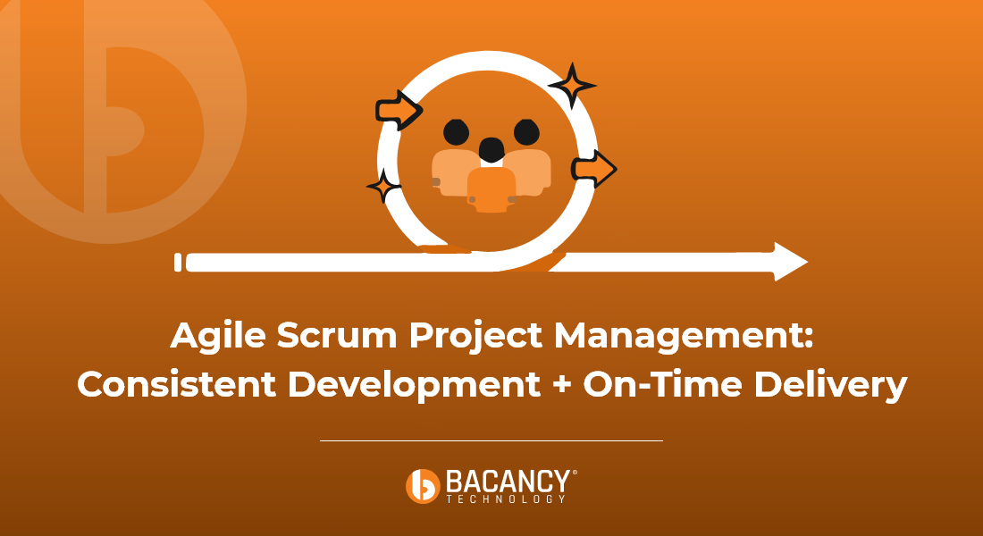 The Perks Of Agile Scrum Project Management to your organization!