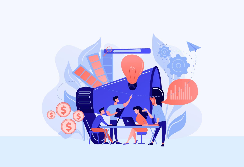 Salesforce Vs HubSpot: Marketing & CRM