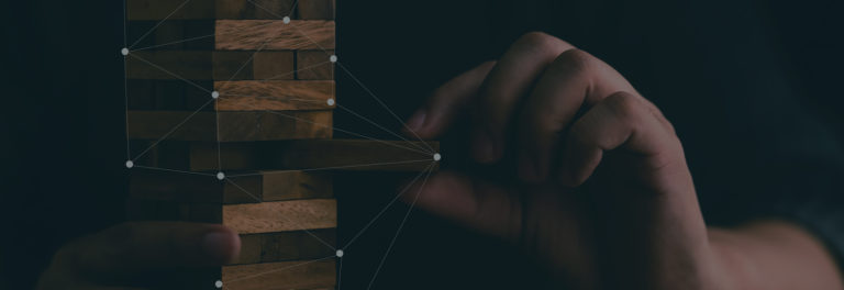 Scaling Agile Implementation Challenges