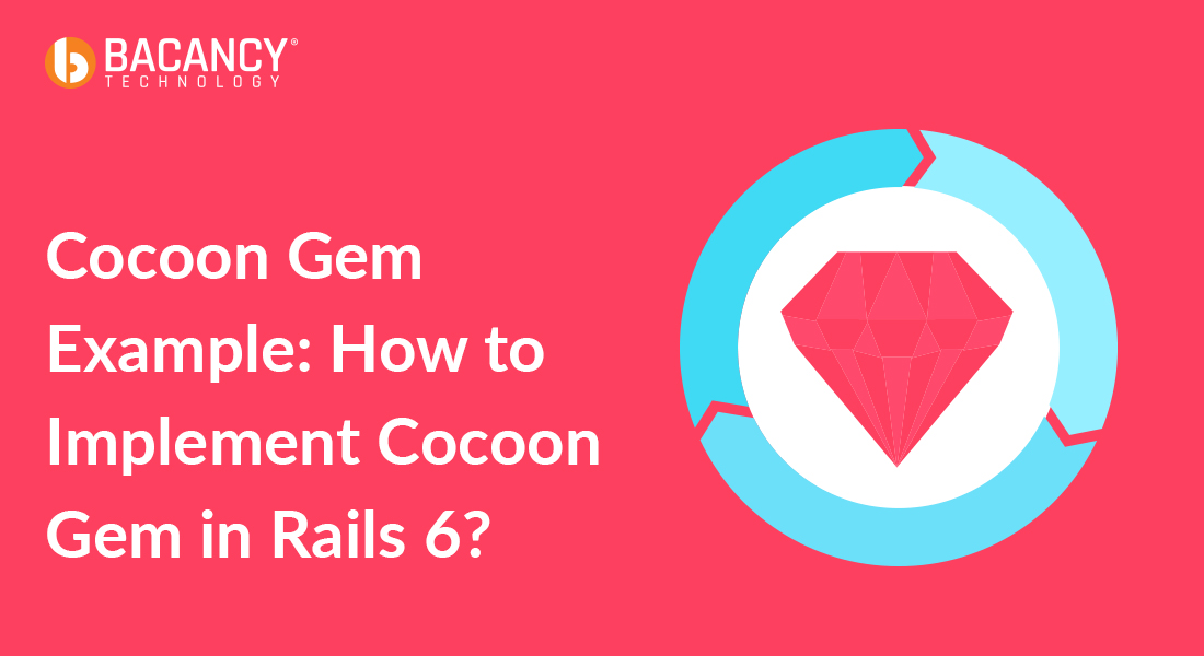 Cocoon Gem Example: How to implement Cocoon Gem in Rails 6?