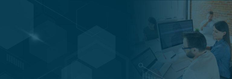 Zendesk Integration with Salesforce