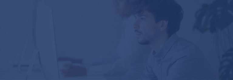 Salesforce CI/CD integration