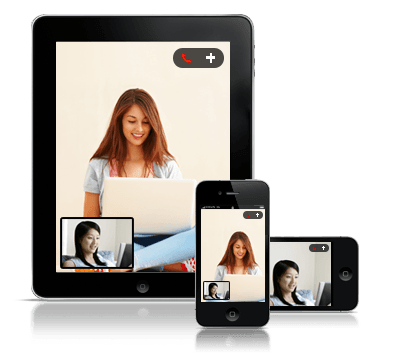 Add Video Chatting Feature in Your iOS App