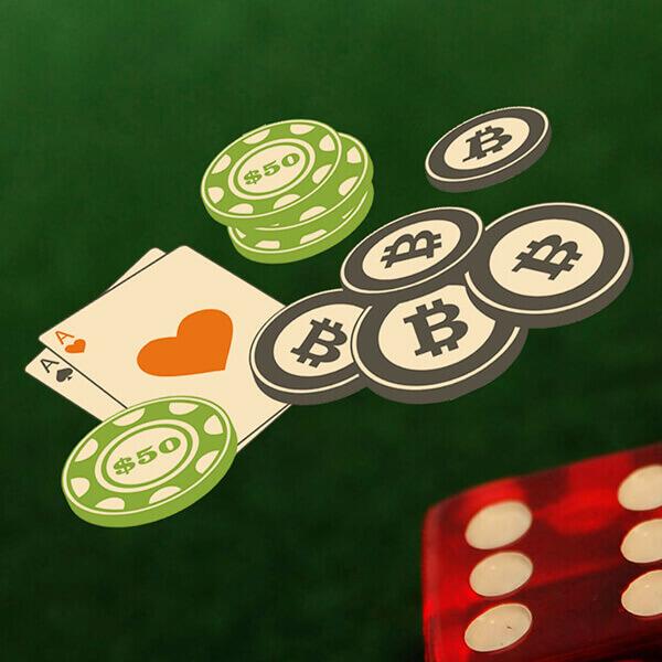 Bitcoin Casino Software Development Amp Integration Services
