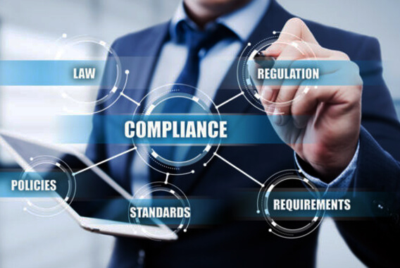 What If Your Website Is Not Compliance with Web Accessibility Standards & Laws?