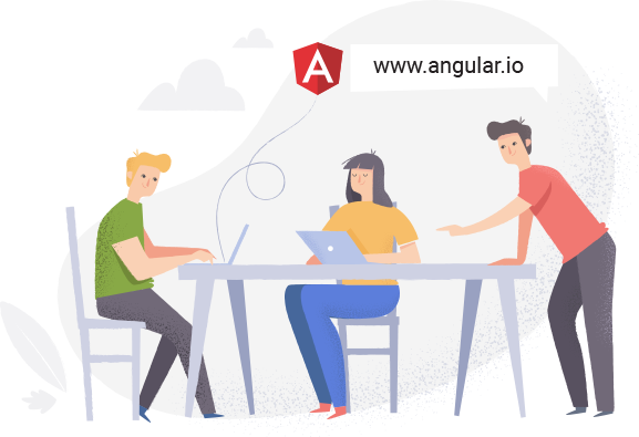 angular-infographic