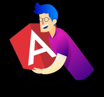 Top Websites Using AngularJS