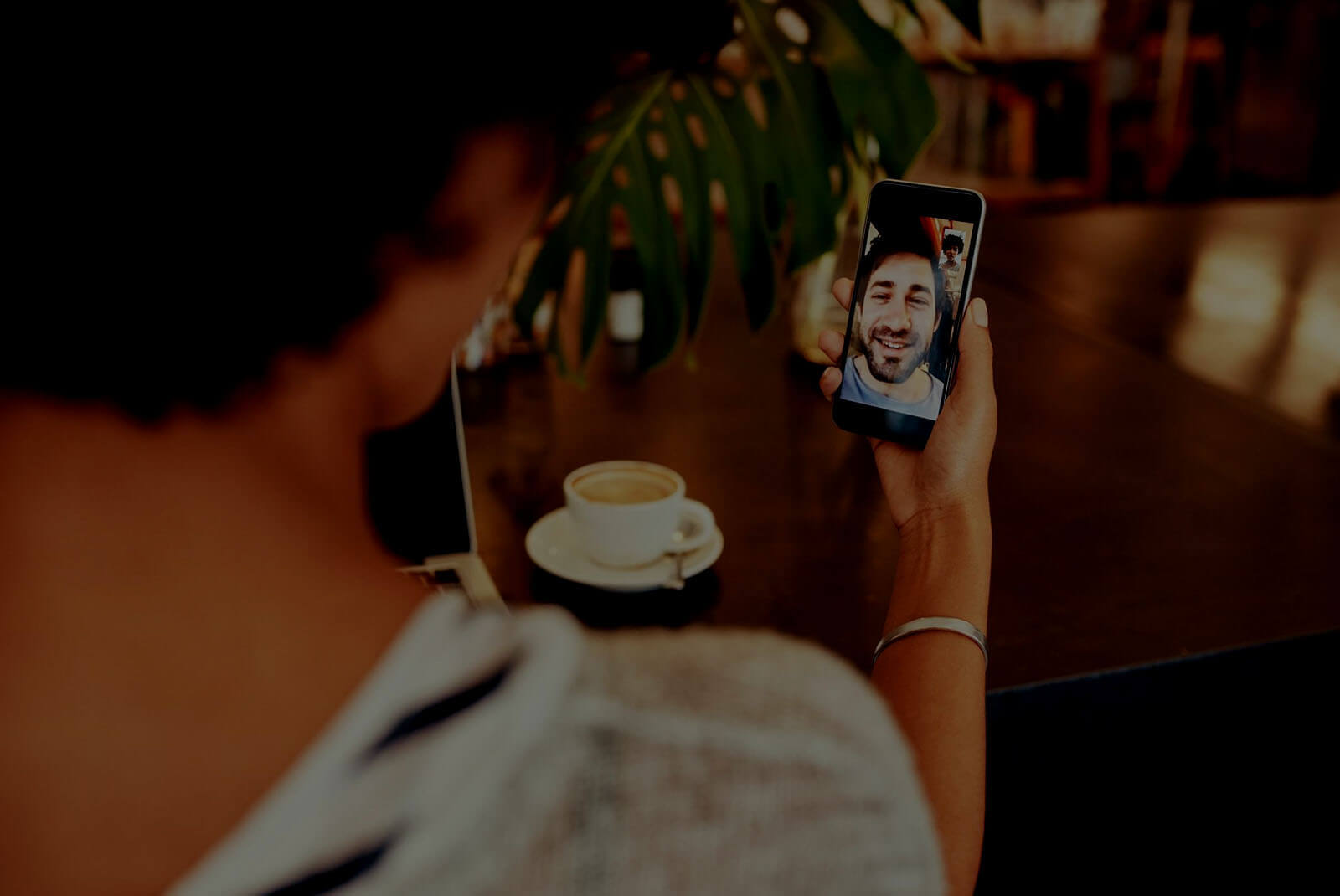 Integrate video call feature in android/ios app