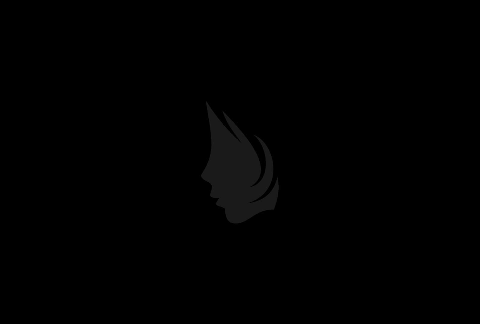 Nancyfx and owin application development