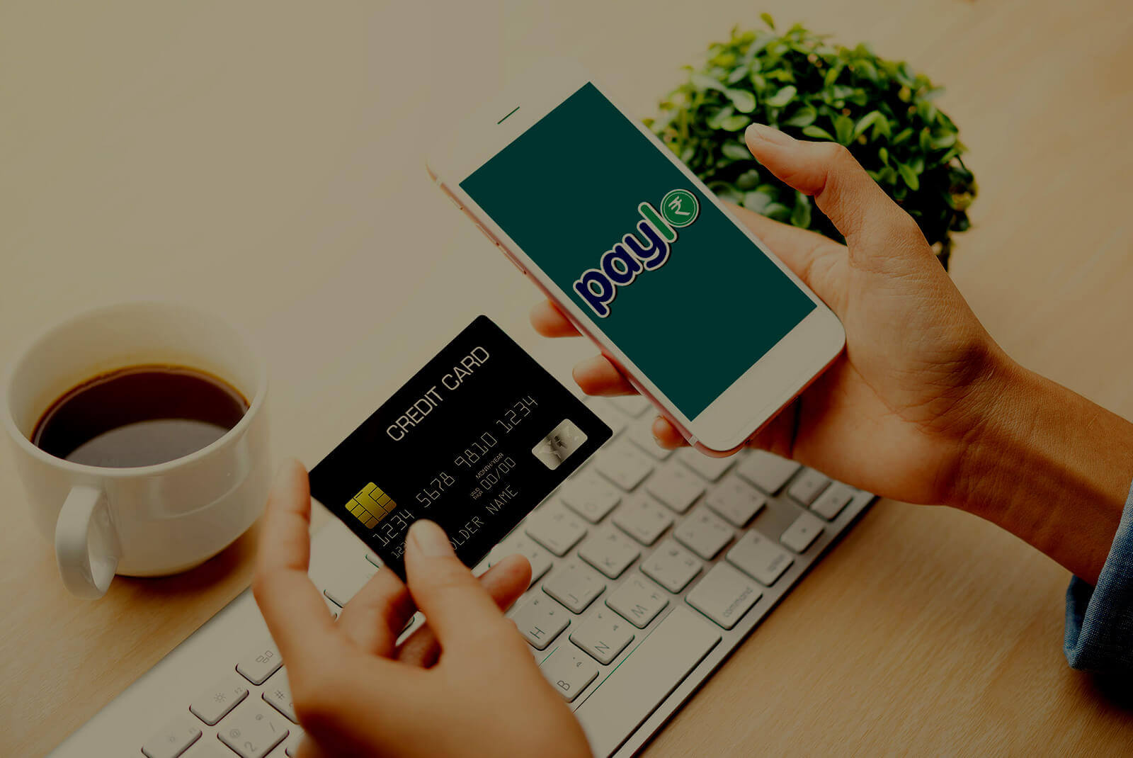 Payment Gateway Integration In Android App
