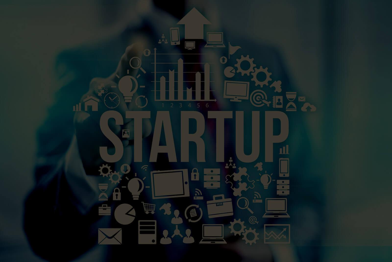 Technology Partners For Startups