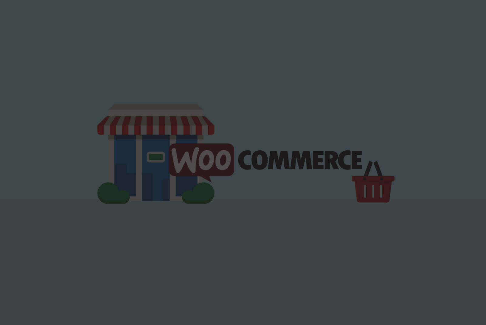 eCommerce Websites Built Using WooCommerce