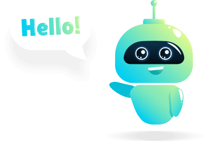 Get Enterprise-Ready Chatbots For The Most Popular Social Messengers