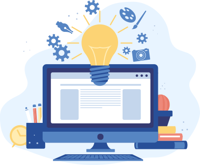 Custom eLearning Services