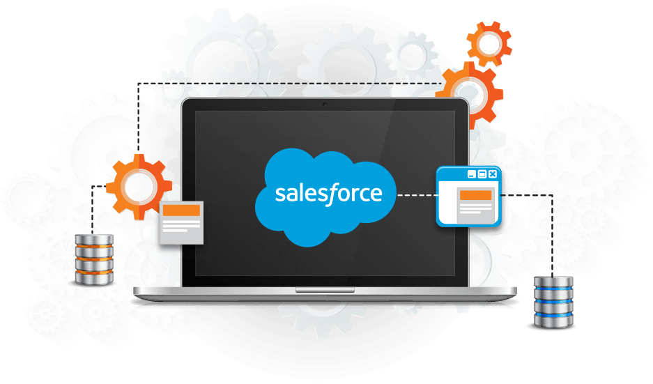 Hire a Salesforce Consulting Expert