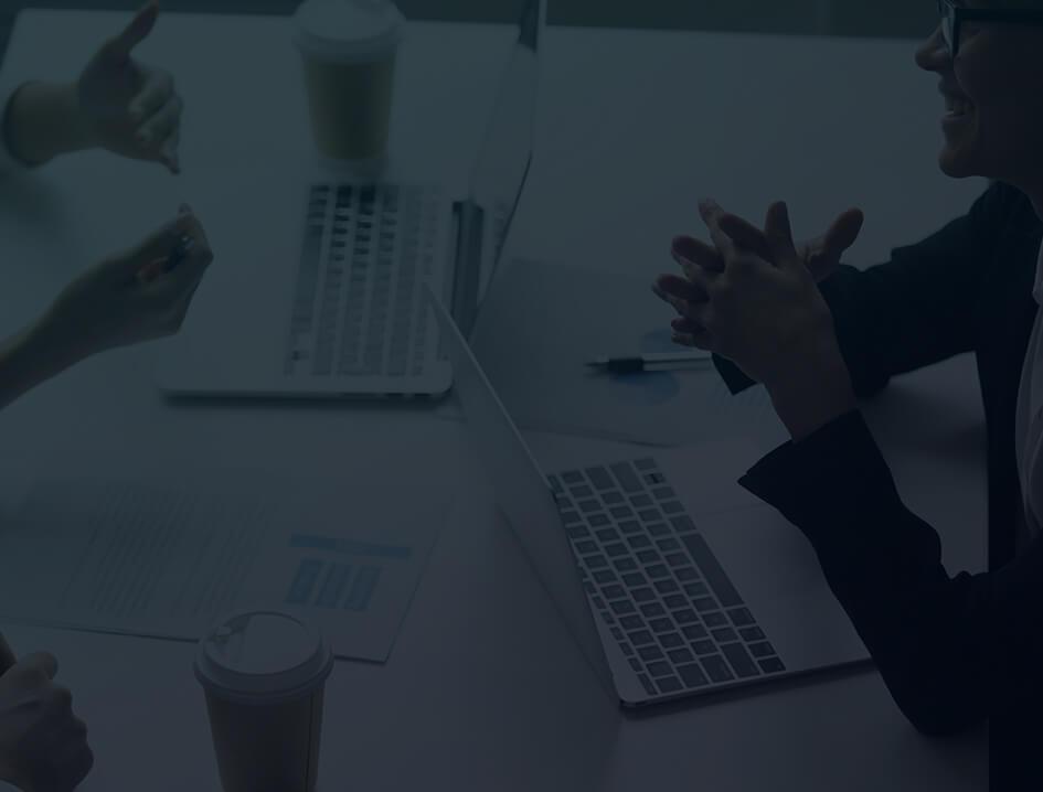 Our Salesforce Development Services