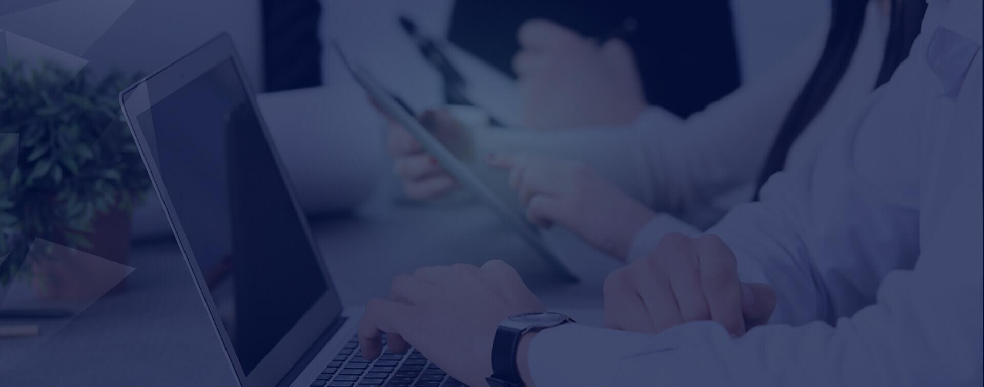Salesforce Appexchange Developer